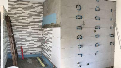Amatex Rénovation - Maison - Saint-Michel-sur-Orge