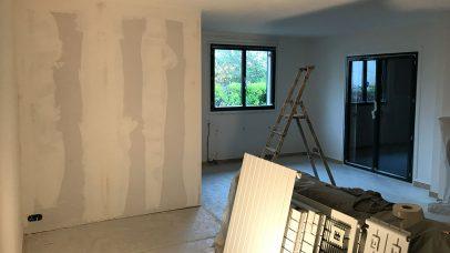 Amatex Rénovation - Maison - Taverny