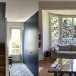 Amatex Rénovation - Maison - Vaucresson